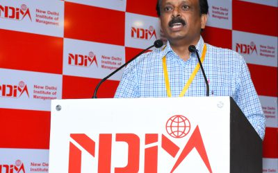 Prof-Malkhede-as-chief-guest-in-ndim-AICTE-addressing-budding-entrepreneursfor